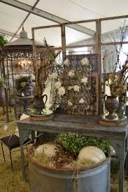 50 best judy hill home show u0026 booth display images on pinterest