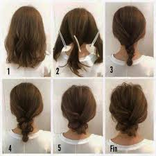 hairstyles medium hair braids marvelous shoulder length hairstyles braids the big river pics of