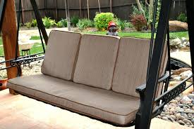 Recover Patio Chairs Patio Furniture Fabric Autoandkeys