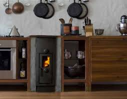 westbo ankarsrum narrow stove swedish wood stove cabins