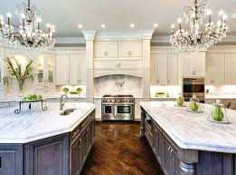 beautiful kitchens with white cabinets carrara marble countertops beautiful kitchen with white cabinets two