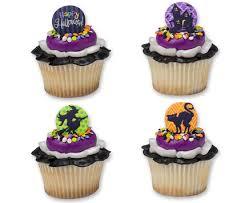 halloween cake decorating supplies cakes com