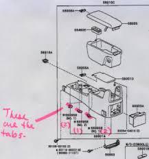 Toyota Camry Interior Parts All U003e Interior Accessories Toyota Of Dallas Trdparts4u