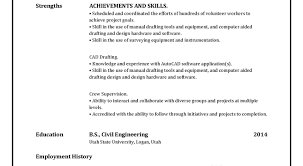 resume resume templates for pages mac templates intended for 93