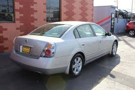 used nissan altima under 4 000 for sale used cars on buysellsearch