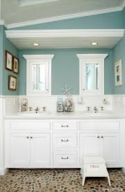 10 of the hottest interior paint colors perfect for any home