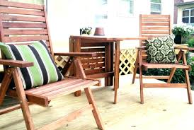 outdoor furniture for small spaces beautiful patio furniture for small spaces or 72 outdoor furniture