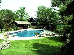 Home Decor Anchorage Natural Looking Pool Designs Pools Looking Swimming Pool Designs