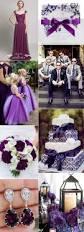 Deep Purple Living Room Decor Best 25 Purple Themes Ideas On Pinterest Purple Wedding Themes