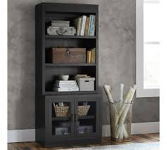 build your own reynolds modular cabinets pottery barn