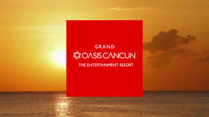 grand oasis cancun cancun mexico hotels apple vacations