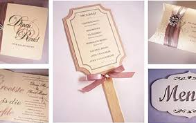 wedding invitations south africa toasts and tassels i do inspirations wedding venues