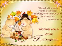 thanksgiving day prayer in 2017 calendars
