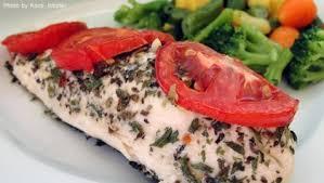 Chicken Main Dish - 300 calorie chicken main dish recipes allrecipes com