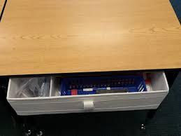 ikea skubb drawer organizer organized at and home the u201cskubb u201d paula berman