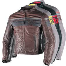 cheap motorcycle leathers dainese blackjack motorcycle leather jacket buy cheap fc moto