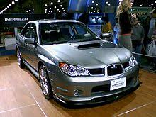 peanut eye subaru subaru impreza second generation wikipedia