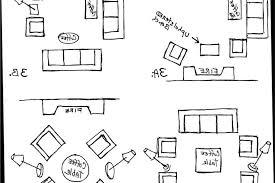 Living Room Furniture Arrangement Examples Living Room Furniture Arrangement Examples Living Room Layout