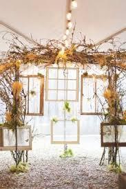 wedding unique backdrop vintage seaside wedding hanging frames barn wedding decorations