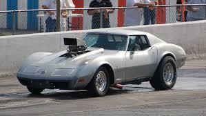c3 corvette drag car c3 drag cars page 2 corvette forum digitalcorvettes com