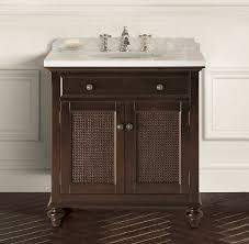 pretty inspiration traditional bathroom vanities bath vanity