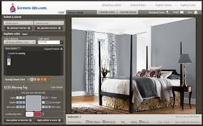 visualizer online latest obsession sherwin williams color visualizer mayhar design