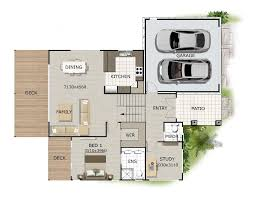 home plans free free house designs homecrack com