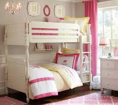 Kendall Bedroom Furniture Pottery Barn West Elm Bedroom Ideas Restoration Hardware Frame Embly Awesome