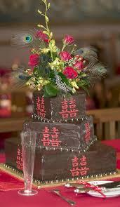 Graphic Design Portfolio Of Randi Hays Cakes