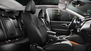 nissan qashqai leather seat covers crossover qashqai best small suv nissan exterior u0026interior design