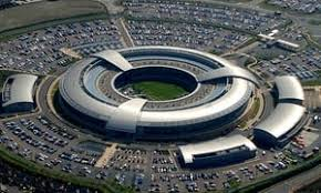 Predicting Judicial Decisions Of The European Court Of Human eu judges may be asked to rule on legality of uk surveillance