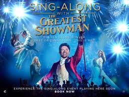 The Greatest Showman Empire Cinemas Synopsis The Greatest Showman Sing A