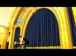 Church Curtains And Drapes Theater Curtains And Stage Curtain Track For The Ukrainian