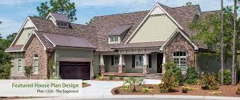 don gardner homes don gardner customer testimonials