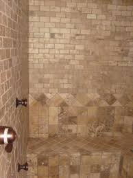 bathroom tile shower designs modern shower design ideas for small bathroom house exterior and