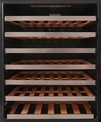 Wine Storage Cabinet Delonghi Wine Cabinet Mf Cabinets