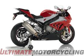 1000rr bmw 2016 bmw s 1000 rr buyer s guide