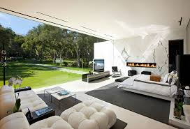 inside home design srl modern and luxurious bedroom interior design is inspiring