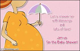 join the baby shower free save the date ecards greeting cards