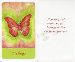 inspiring butterflies ata s tarot reflections oct 2012