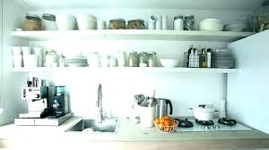 cuisine houdan cuisine plus le mans houdan cuisine le mans cethosiame cuisine plus