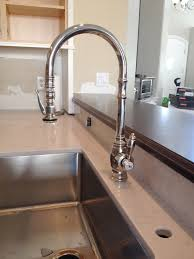 rohl kitchen faucets reviews charming rohl kitchen faucet reviews rohl kitchen faucets with