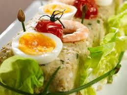 cuisiner poisson riz au poisson facile et pas cher recette sur cuisine actuelle