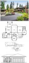the quarter at ybor floor plans 30 best house design images on pinterest house design small