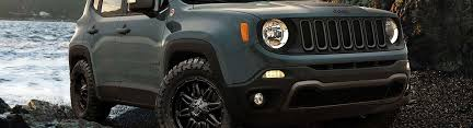 jeep liberty interior accessories jeep renegade accessories parts carid com