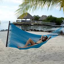 Hammock Replacement Parts Small Hammocks For Your Space Dfohome