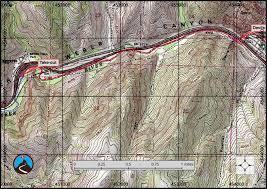 Map Of Ogden Utah by Floating Tubing The Weber River Wasatch Back Road Trip Ryan