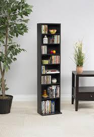 Dvd Movie Storage Cabinet Storage Cabinets Ideas Dvd Holder For Cabinet Choosing