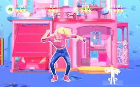 barbie music videos u0026 songs u0027mon dolls join fun barbie