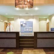 Comfort Inn Suites Salem Va Comfort Suites 21 Photos U0026 15 Reviews Hotels 100 Wildwood Rd
